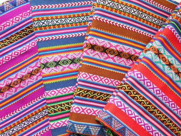 boho_tribal_fabric_580x.jpg
