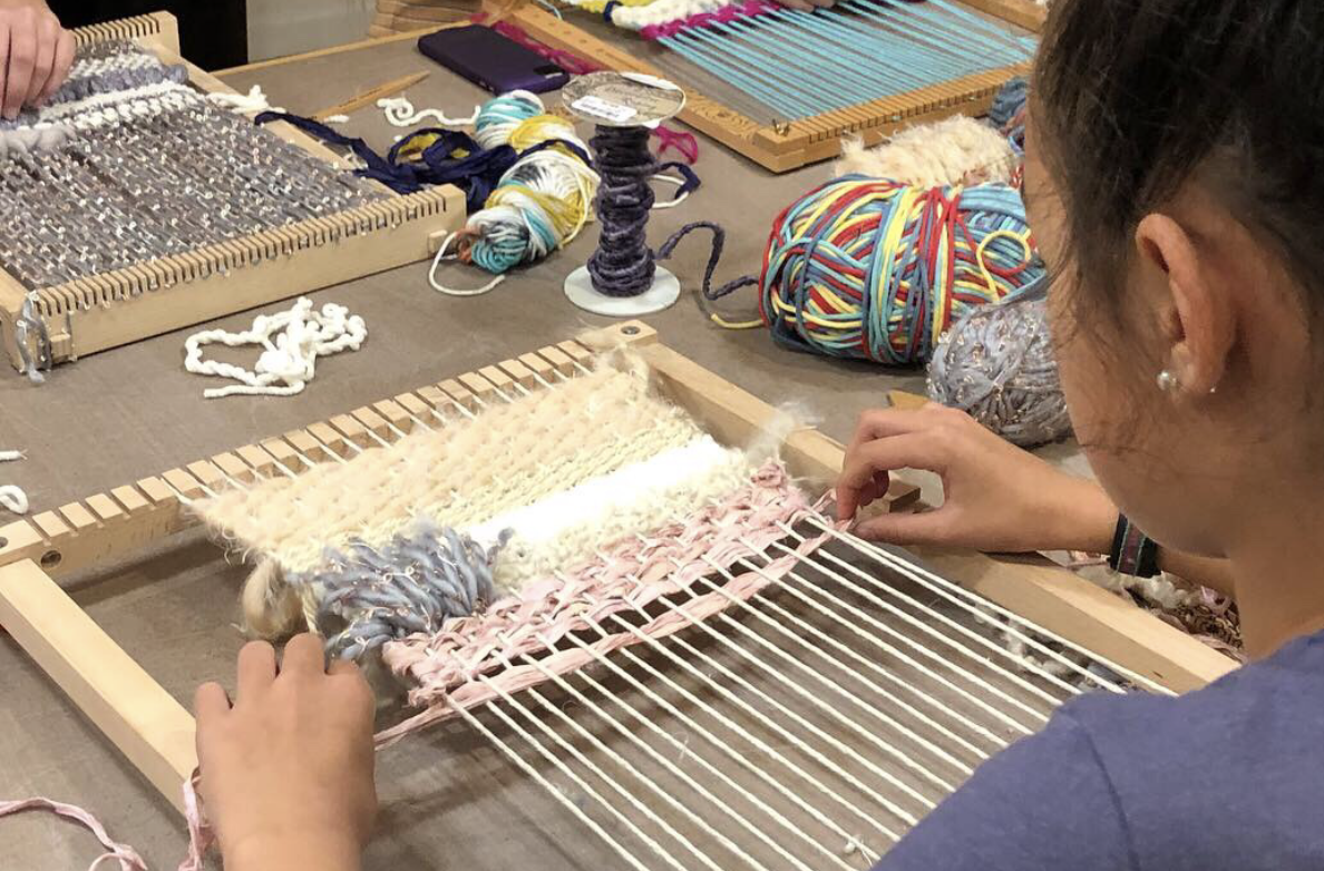 kidsmixed-weaving2.png