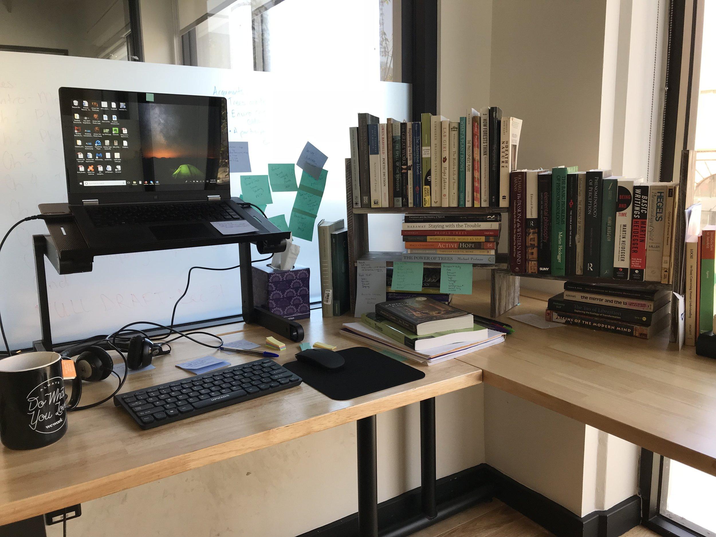 Desk 2018.jpg