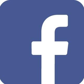 facebook-icon-preview-1.jpg