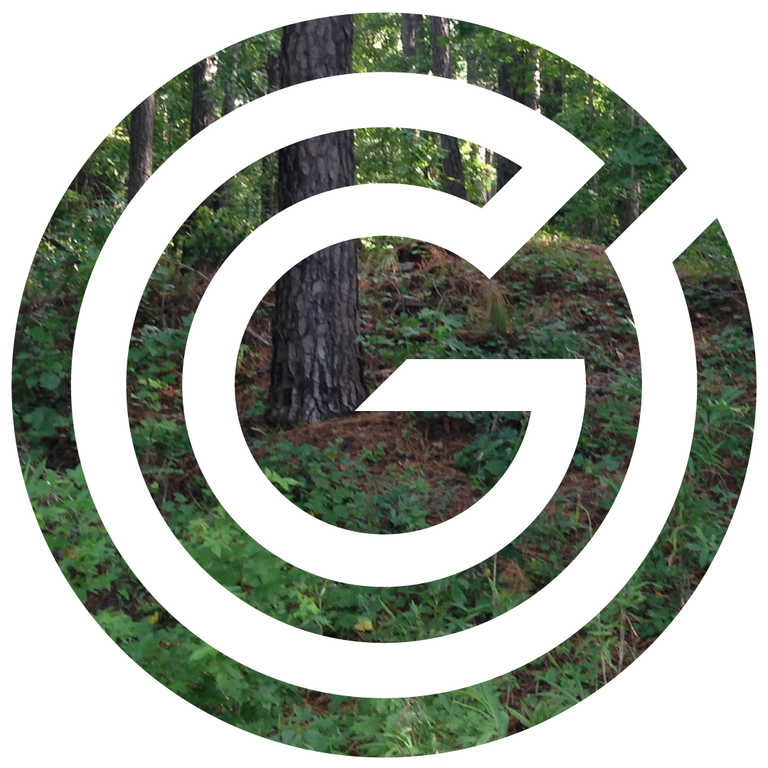 Greenfield Logo Large