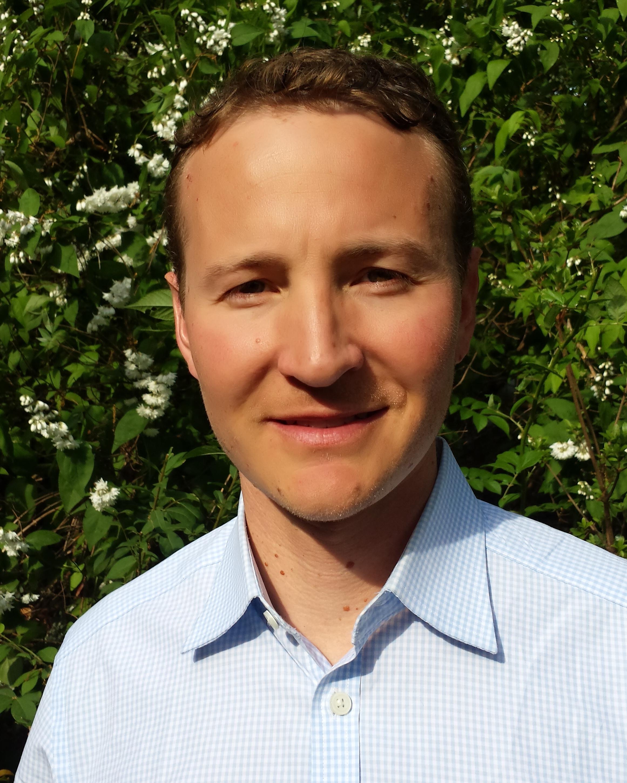 Craig Kaufman.jpg