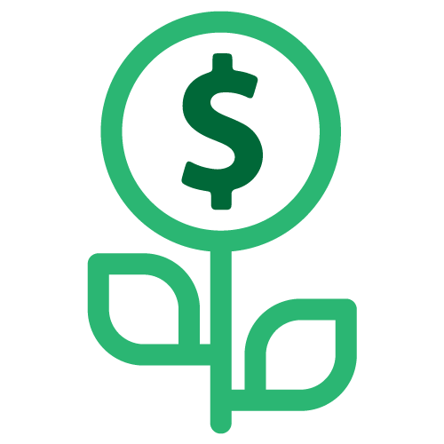 Icon_FundGrowth.png