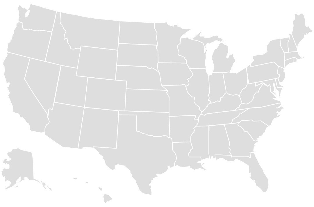 Map_of_US.png