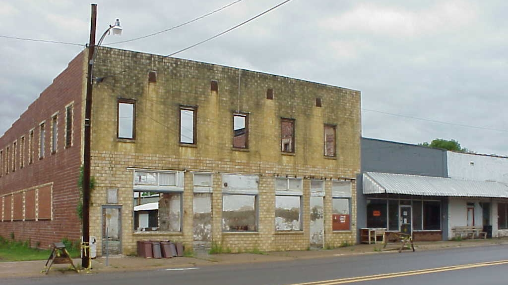 Downtown Plainview1.JPG