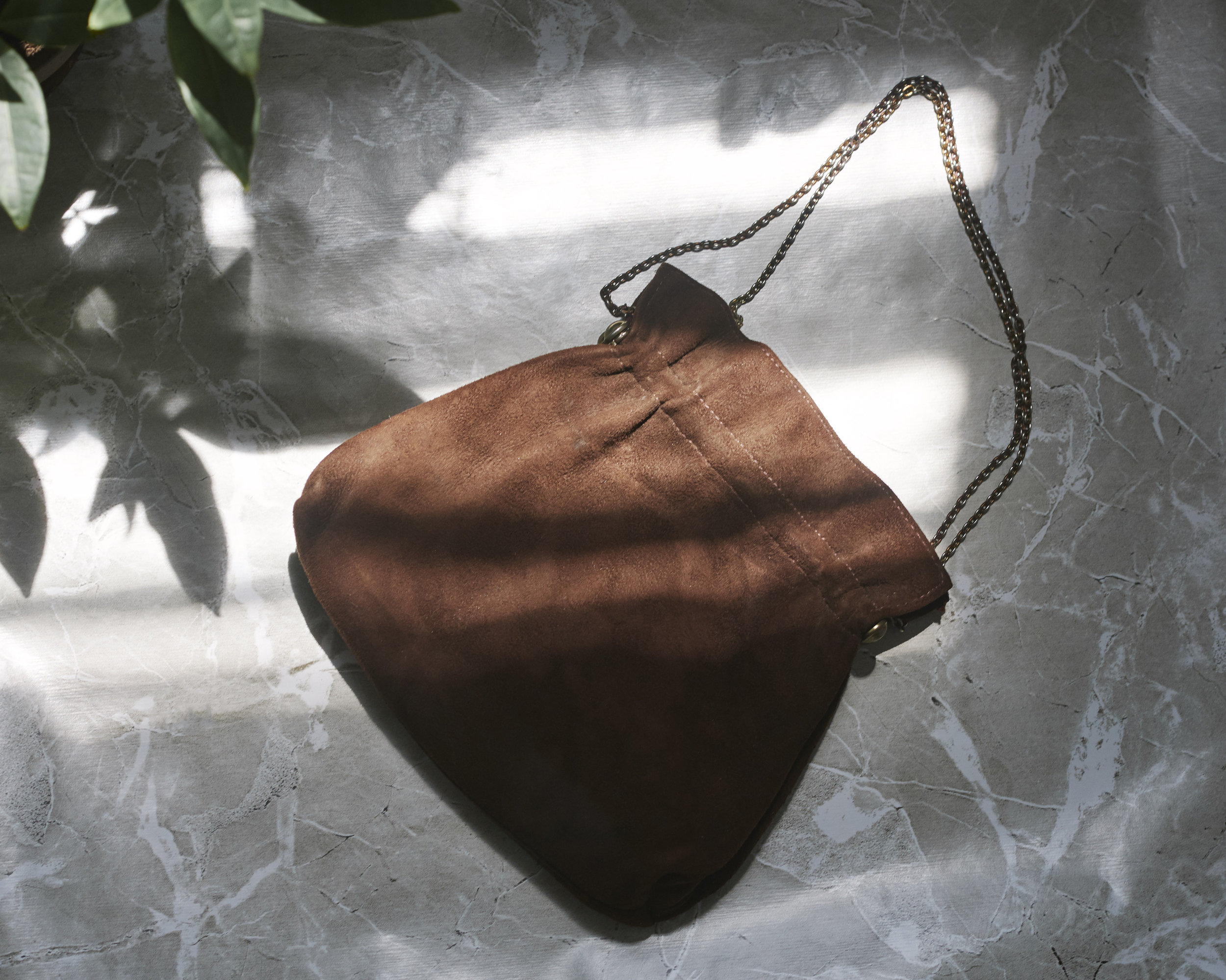bags + accs