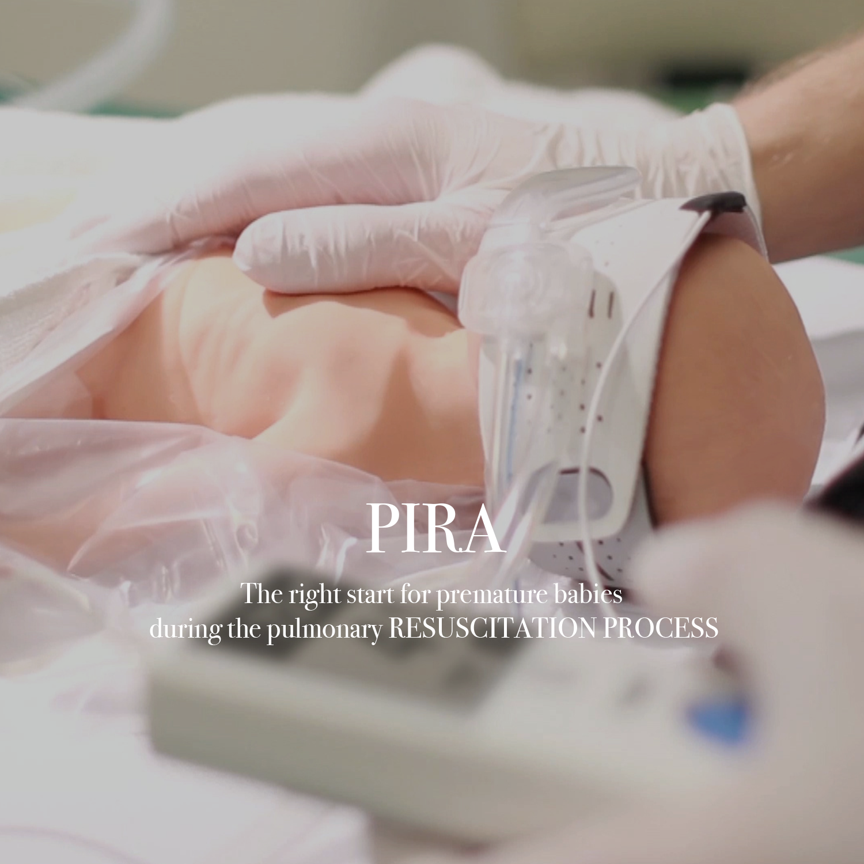 PIRA.png