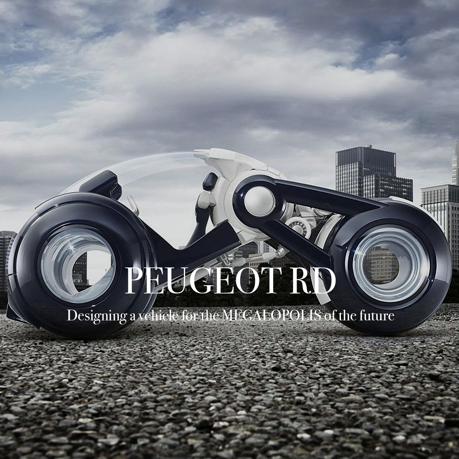 PEUGEOT RD.png