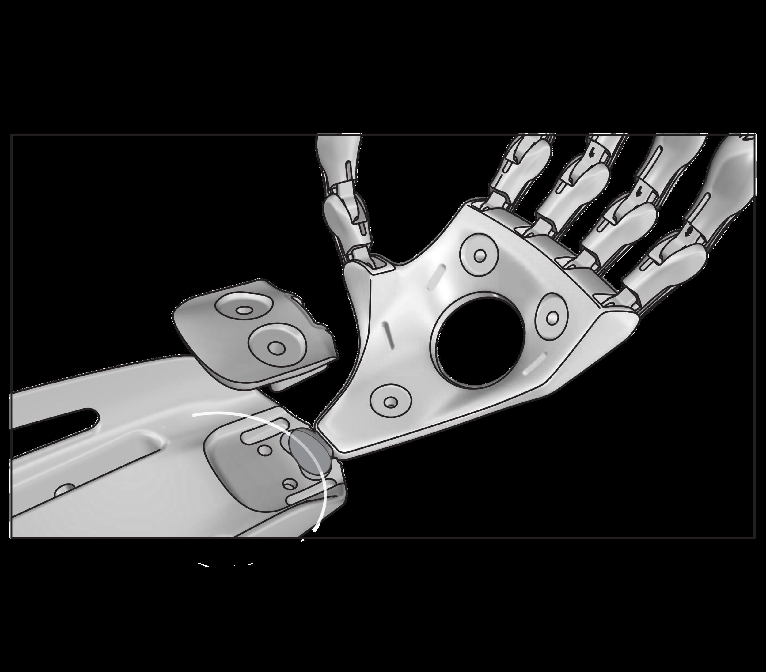 Wrist movement2.png