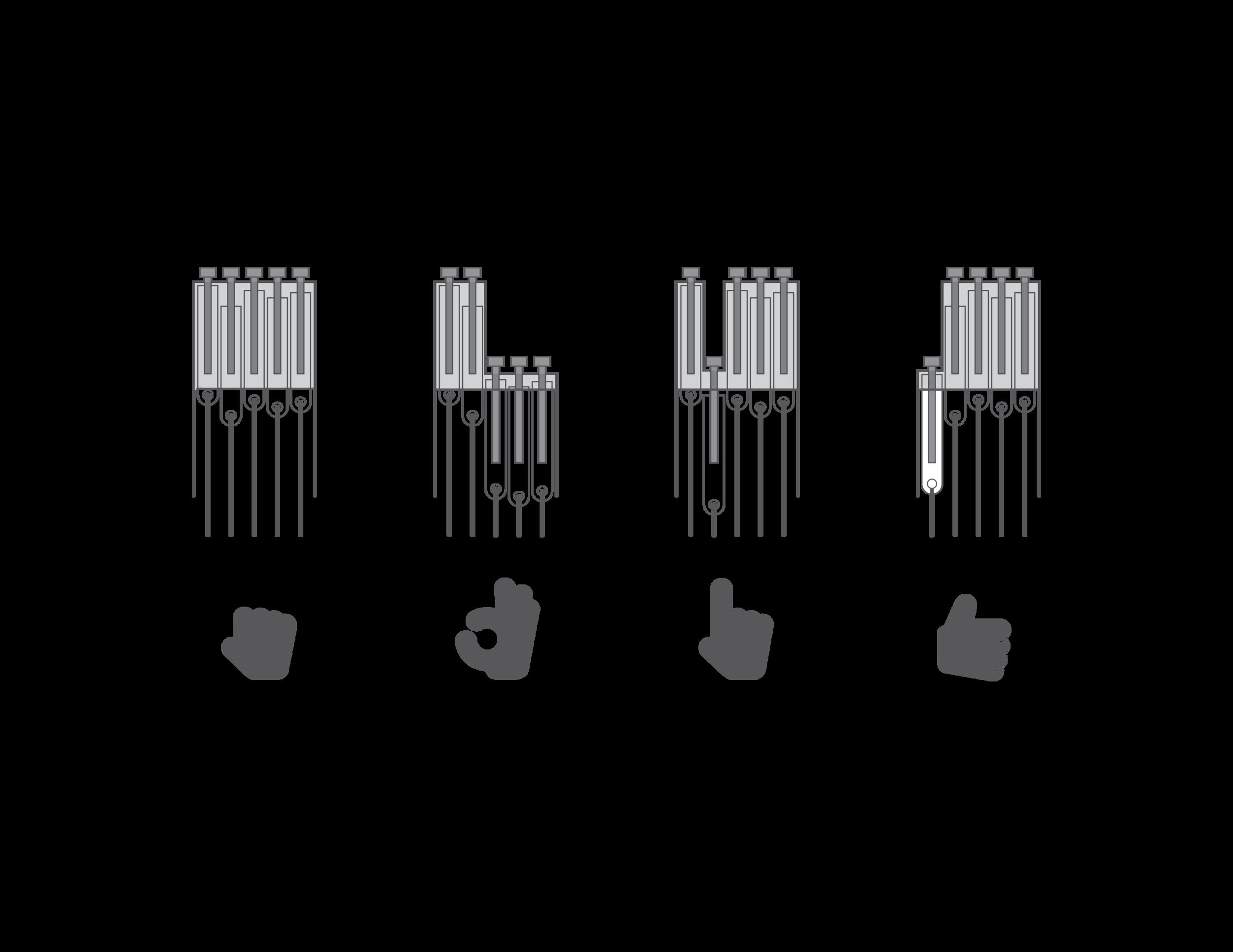 Guitar Gestures.png