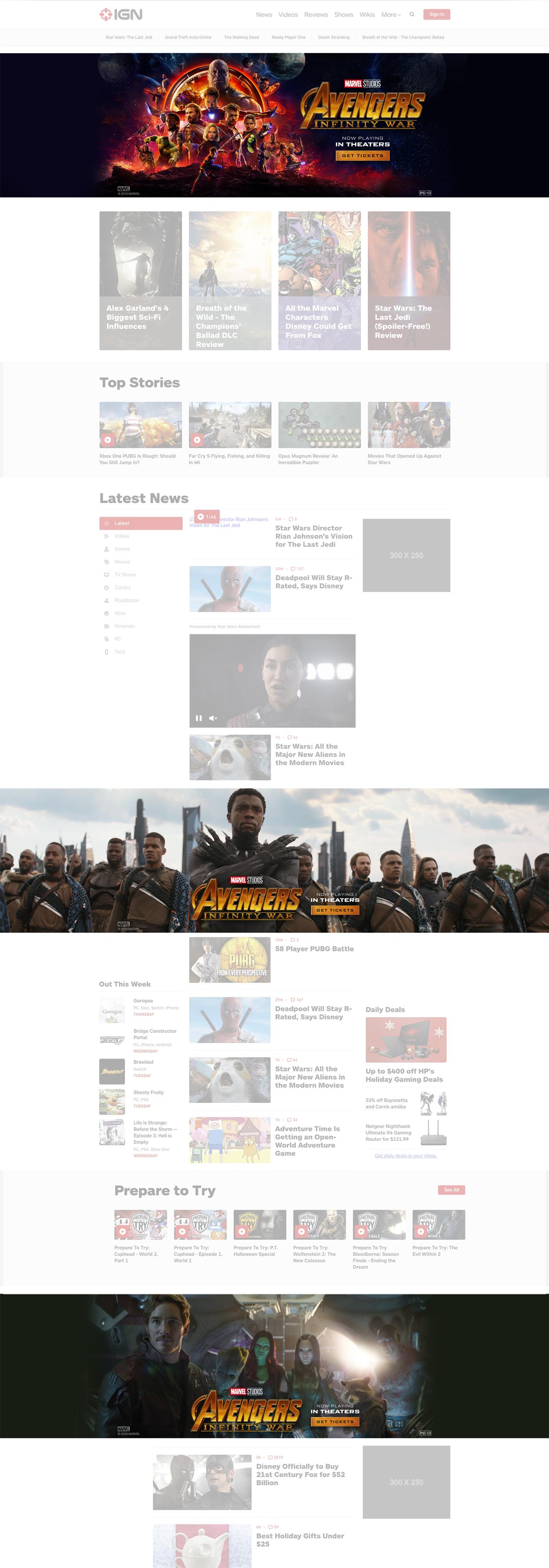 avengers_trilogy.jpg