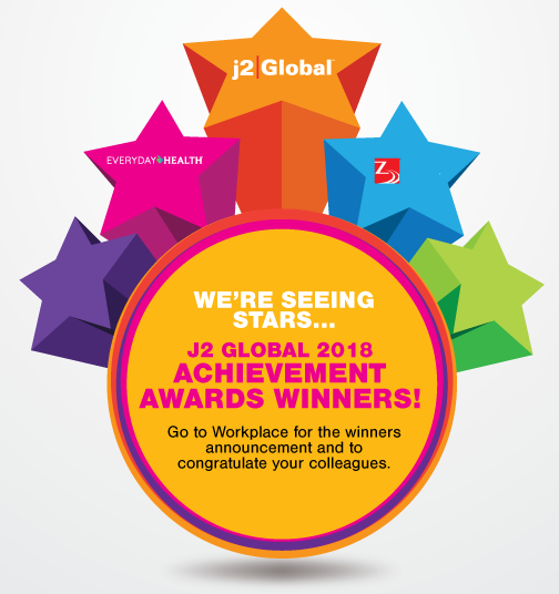 j2-acheivement-awards-v3.png