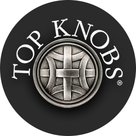 Top-Knobs.png