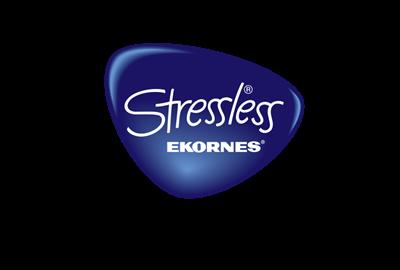 stressless logo.png