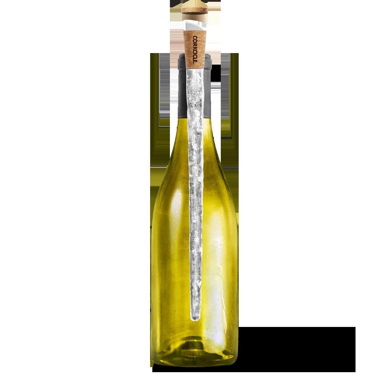 Air Wine - $25