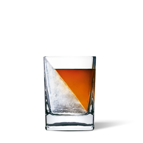 Whiskey Wedge - $18