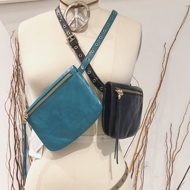 Sooo much new product arriving @windingbeamcollection! Can't wait to stock our shelves for spring! New @hobotheoriginal bags are luxuriously beautiful!!