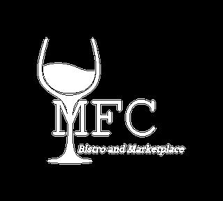 MFC-logo-white.png