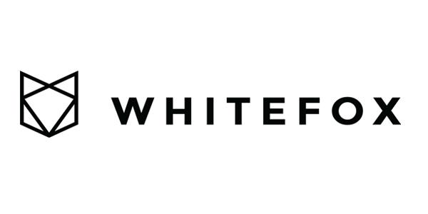 Whitefox1.jpg