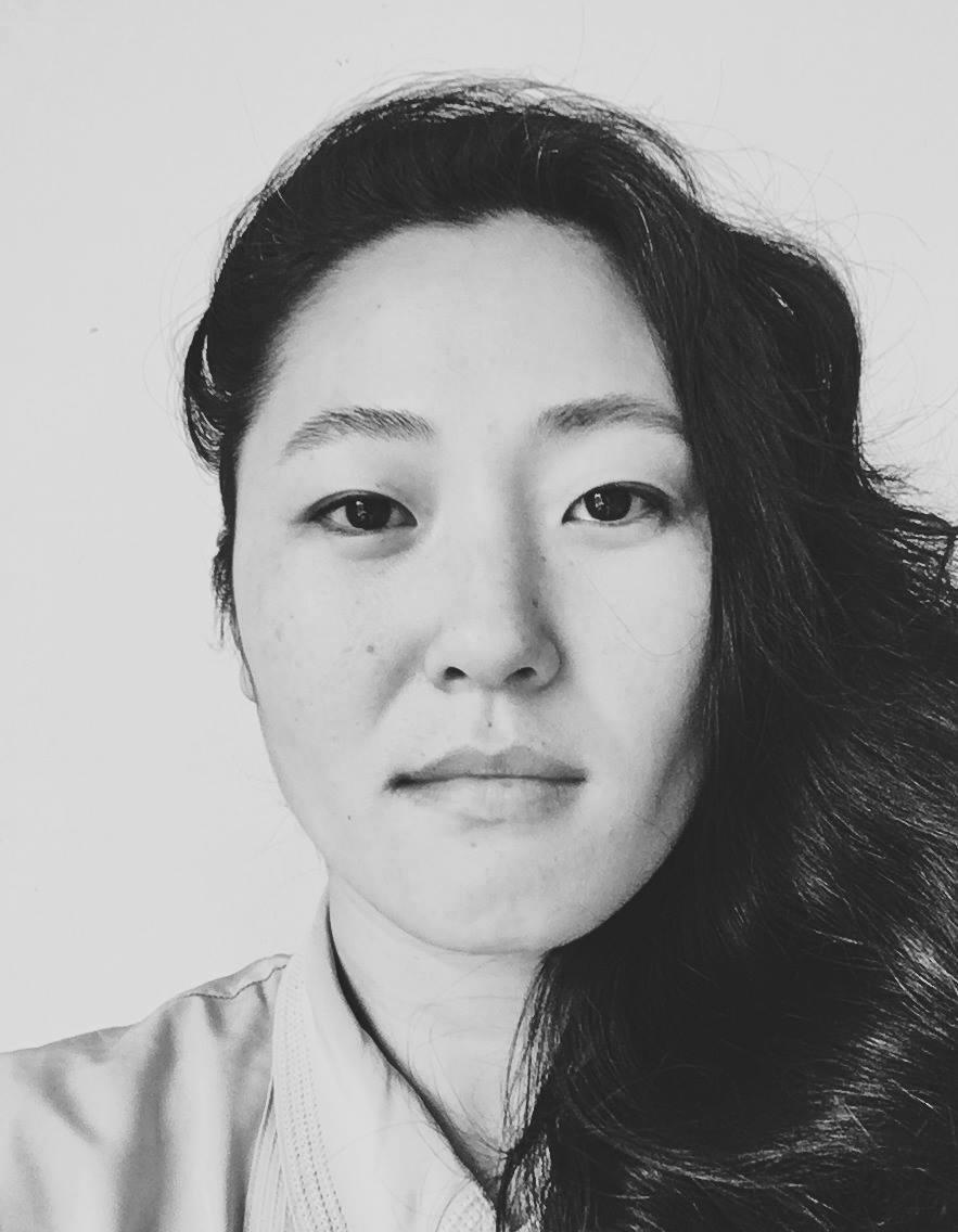 Sun Hee Engelstoft Filminstruktør   DFI