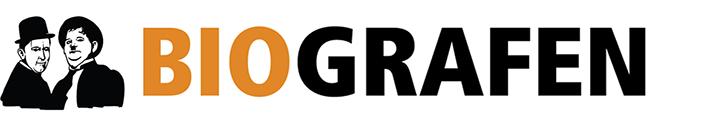 biografen logo.png