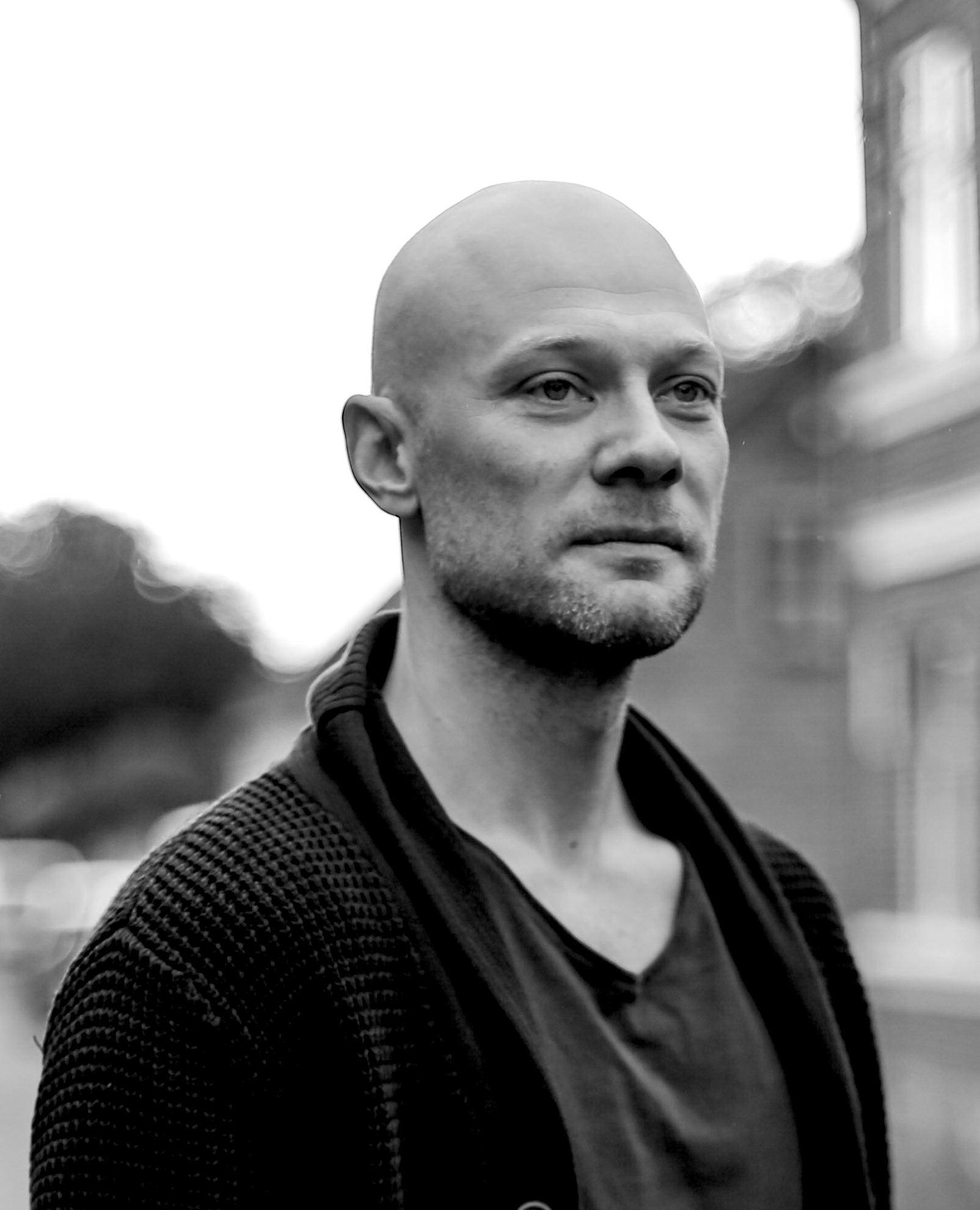 Julius Telmer  Filminstruktør  IMDB