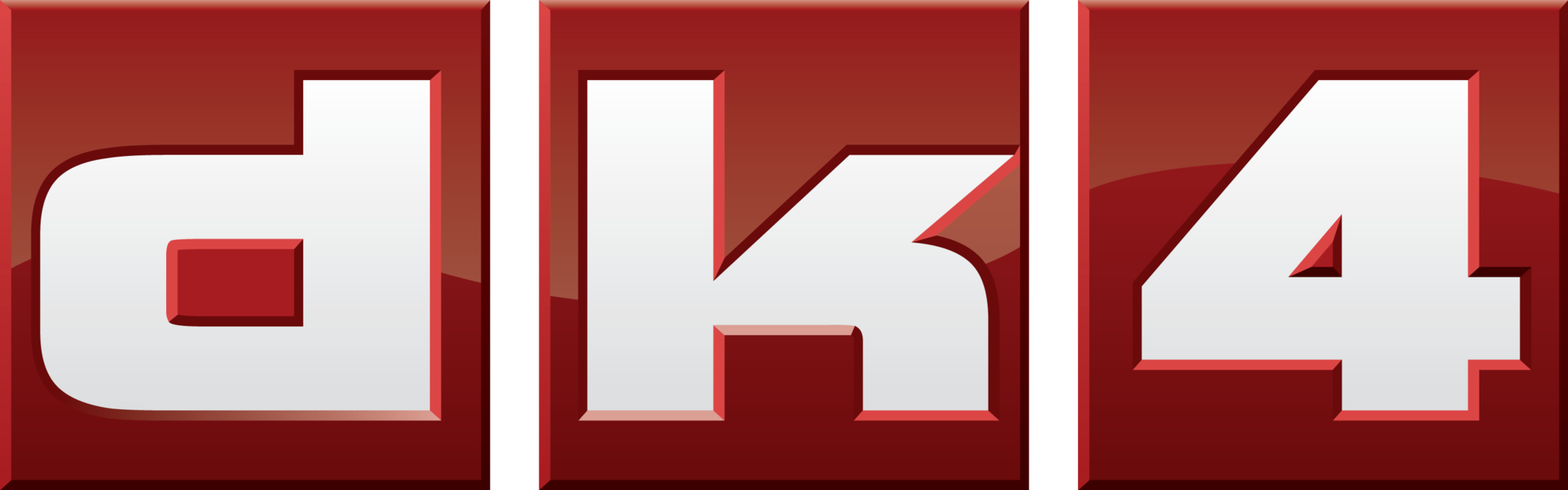 Dk4_logo_2010.png