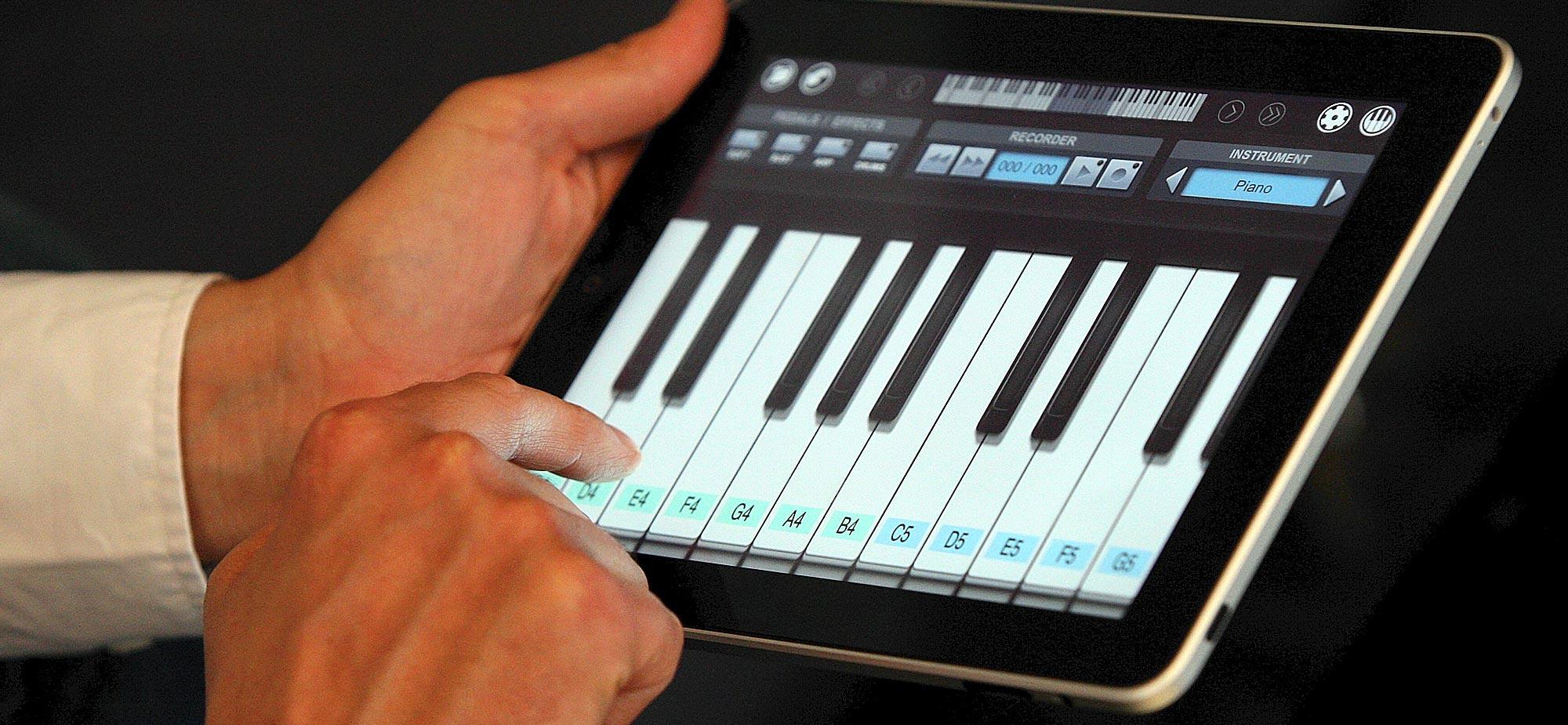 PortStLucie-MusicTechnologyLessons.jpg