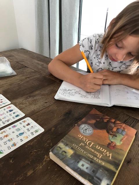 Zenya tutoring.jpg