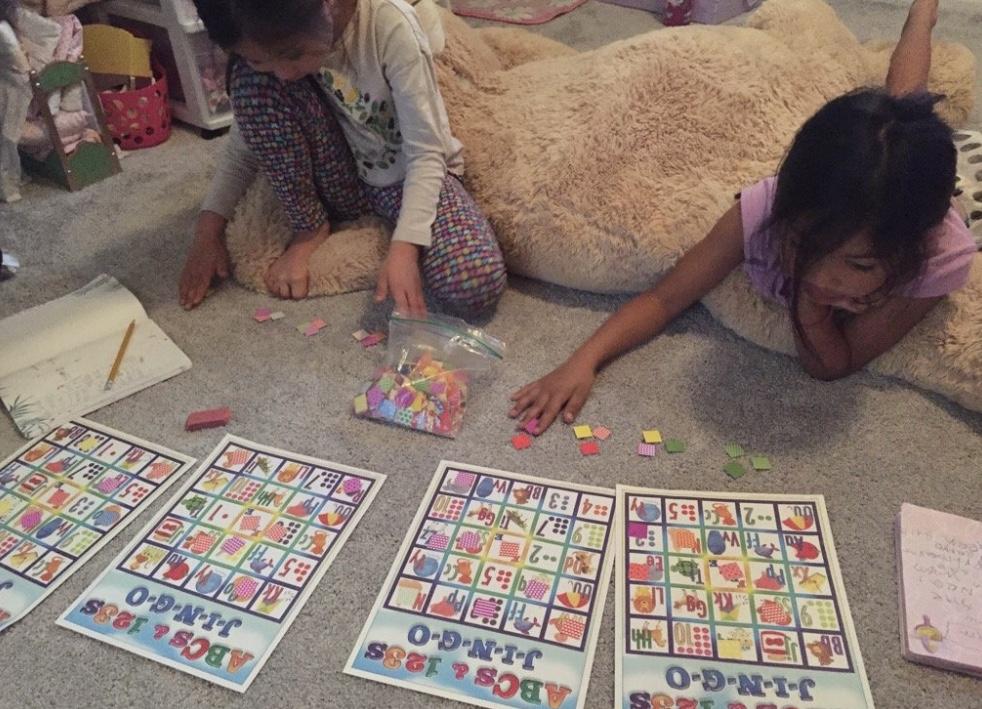 tutoring bingo.jpg