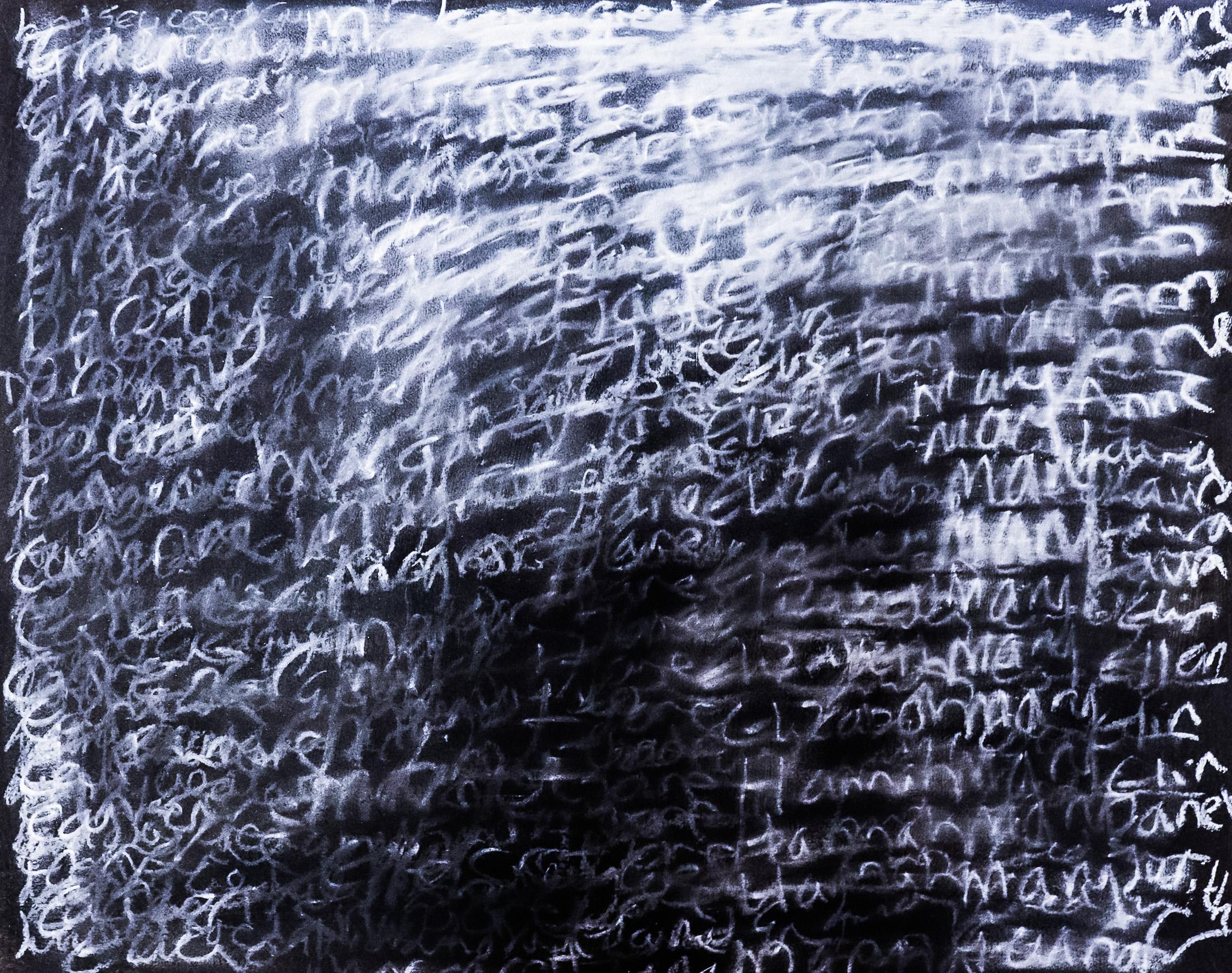 Nantperis mapped onto blackboard (2 of 6).jpg