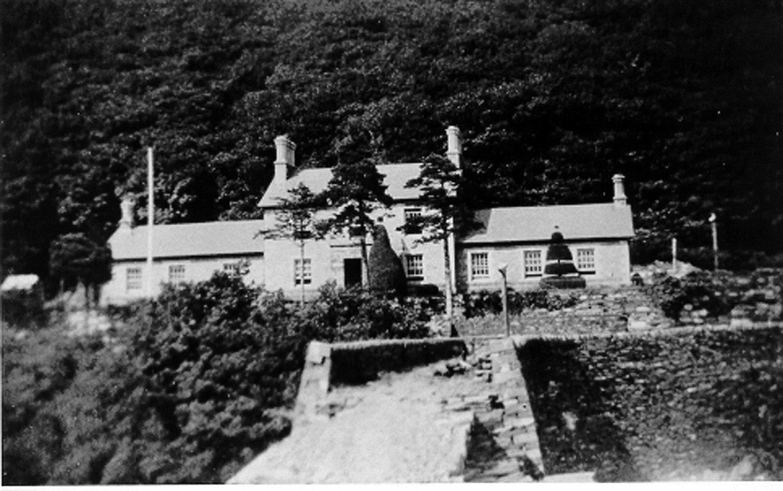 old photo quarry hospital.jpg