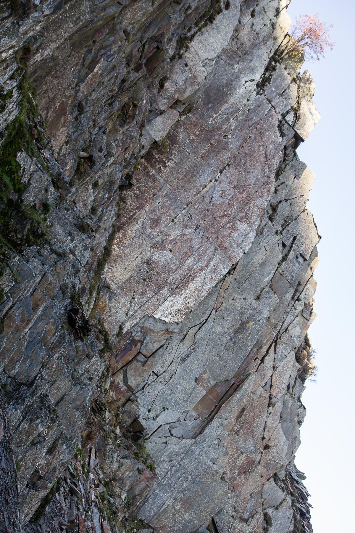 Nantperis quarries (23 of 83).jpg