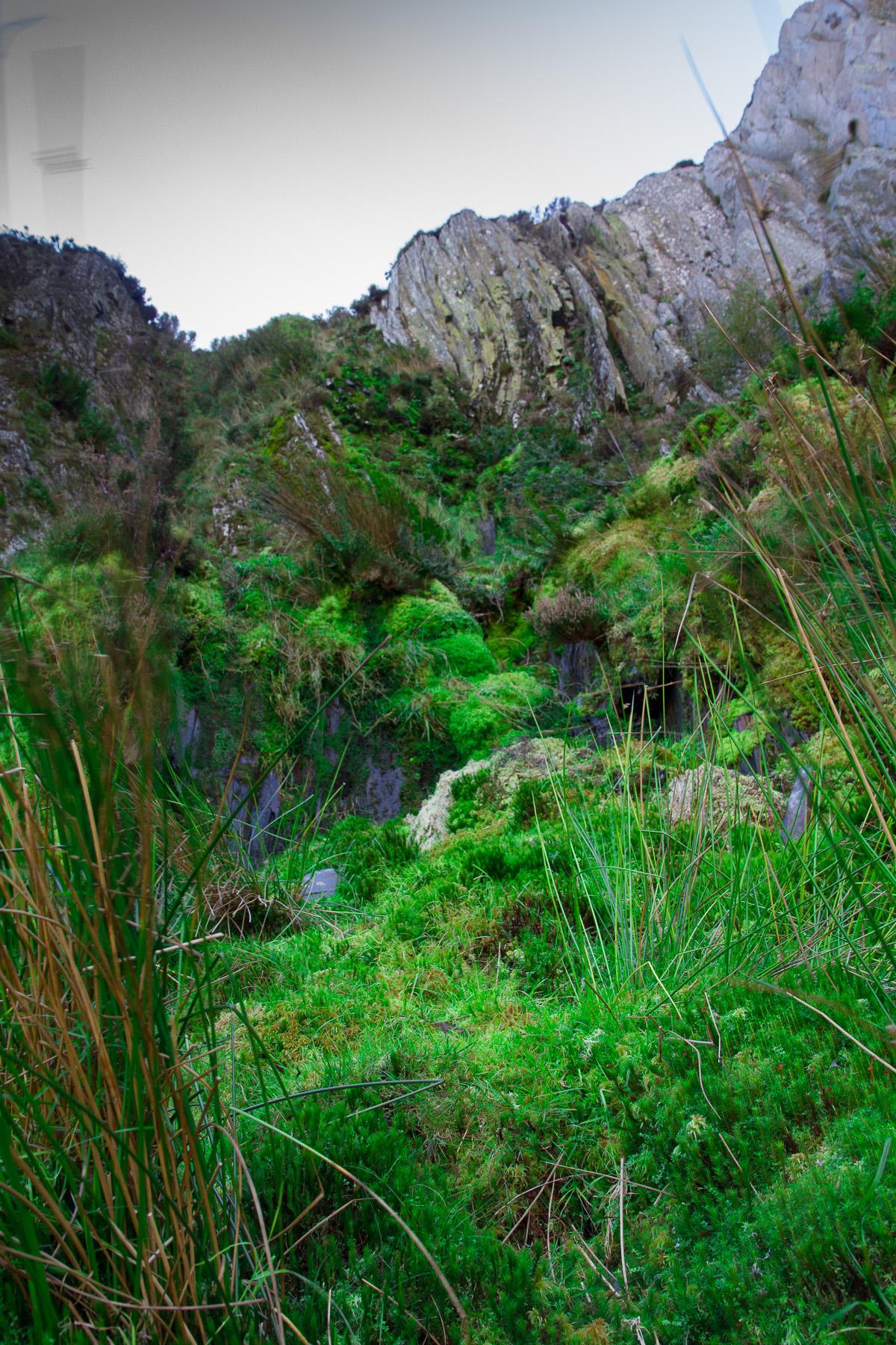 Nantperis quarries (15 of 83).jpg