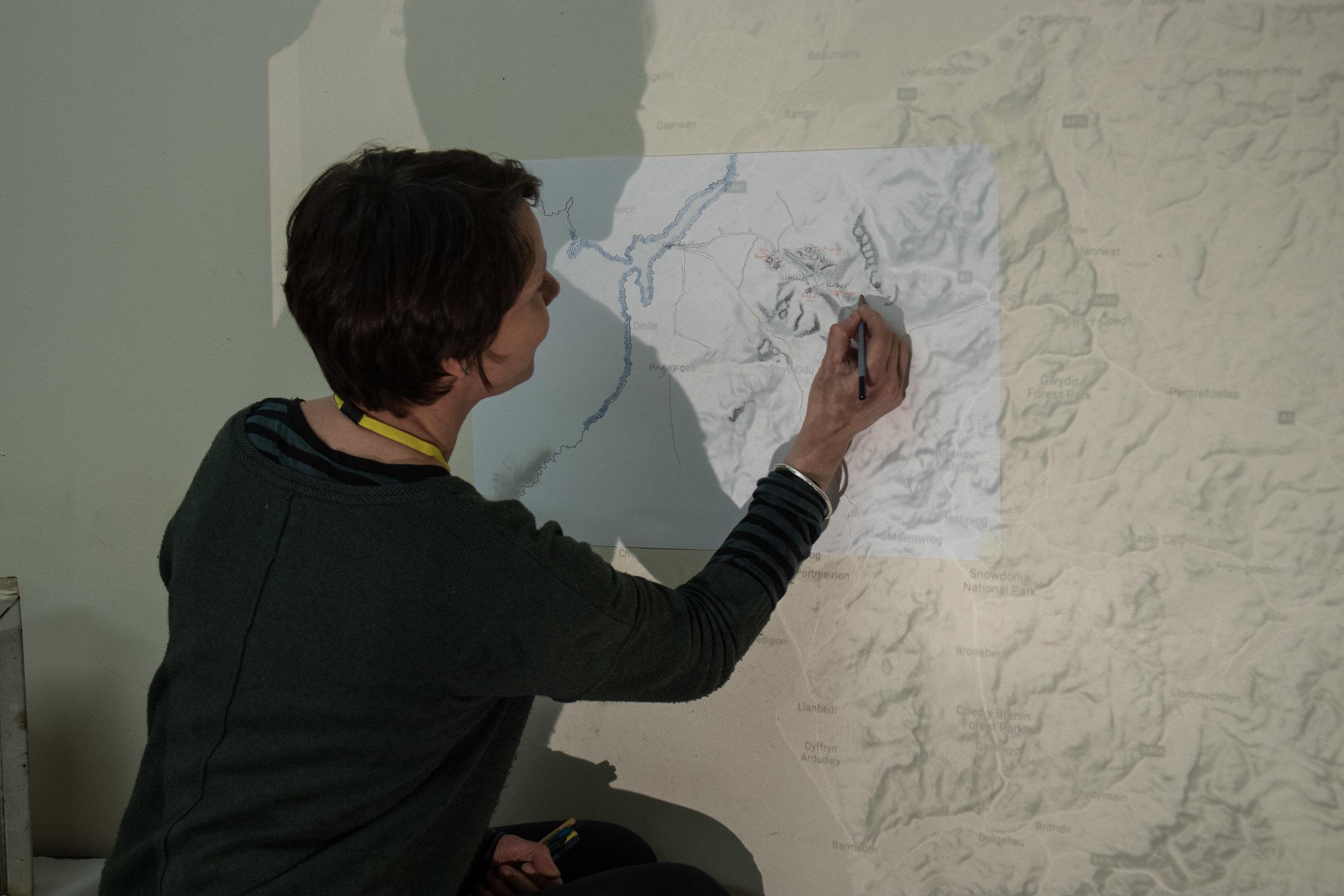 Merched Chwarel Map for Storiel (4 of 4).jpg