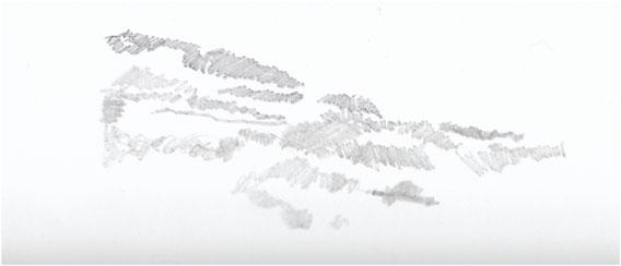 Lucida Quarry 2 small.jpg