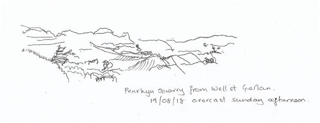 Lucida quarry 1 small.jpg