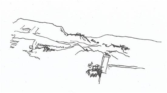 Lucida Quarry 3 small.jpg