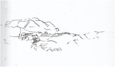 Lucida Quarry 4 small.jpg