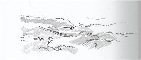 Lucida Quarry 5 small.jpg