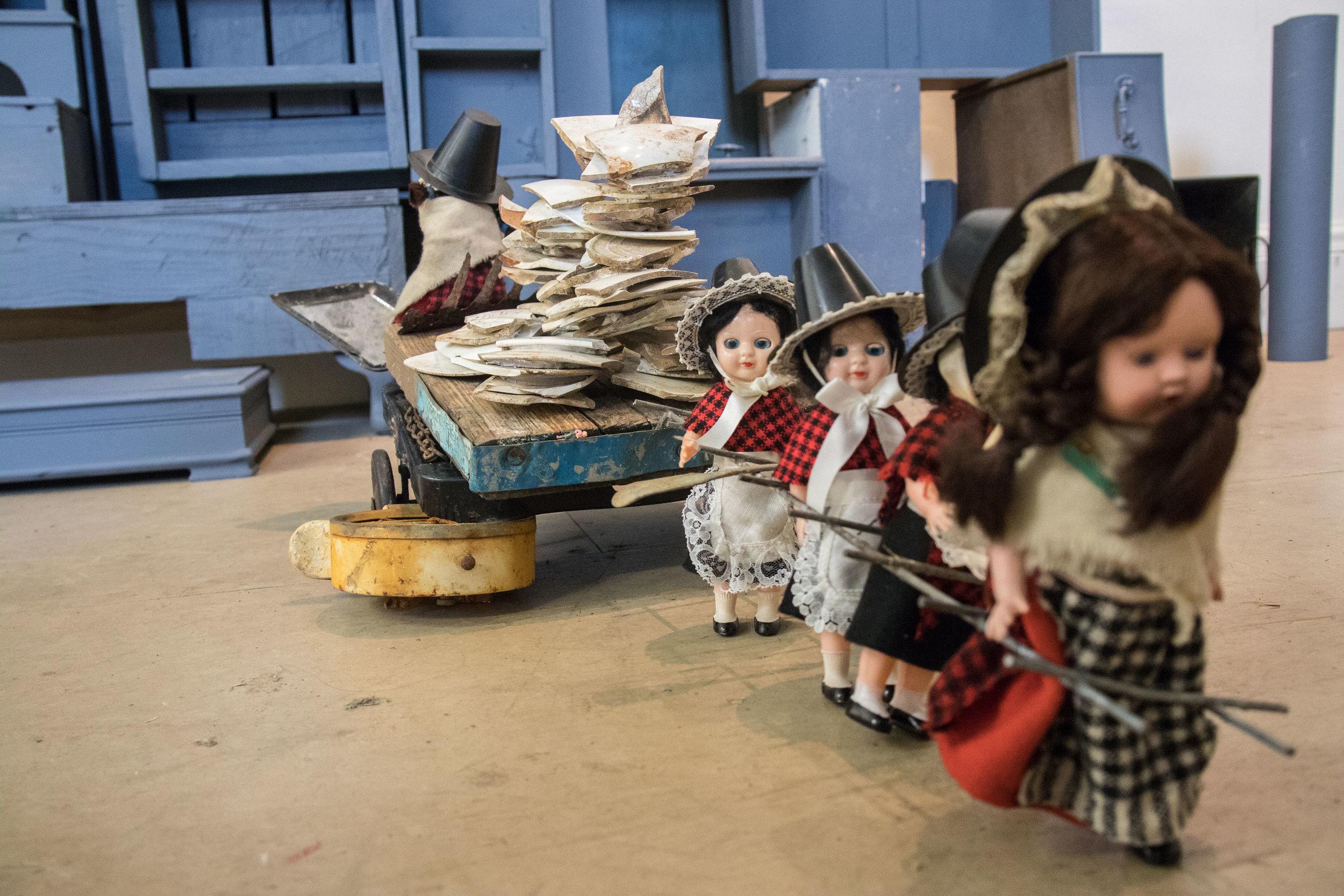 Welsh dolls installation with dresser (17 of 17).jpg