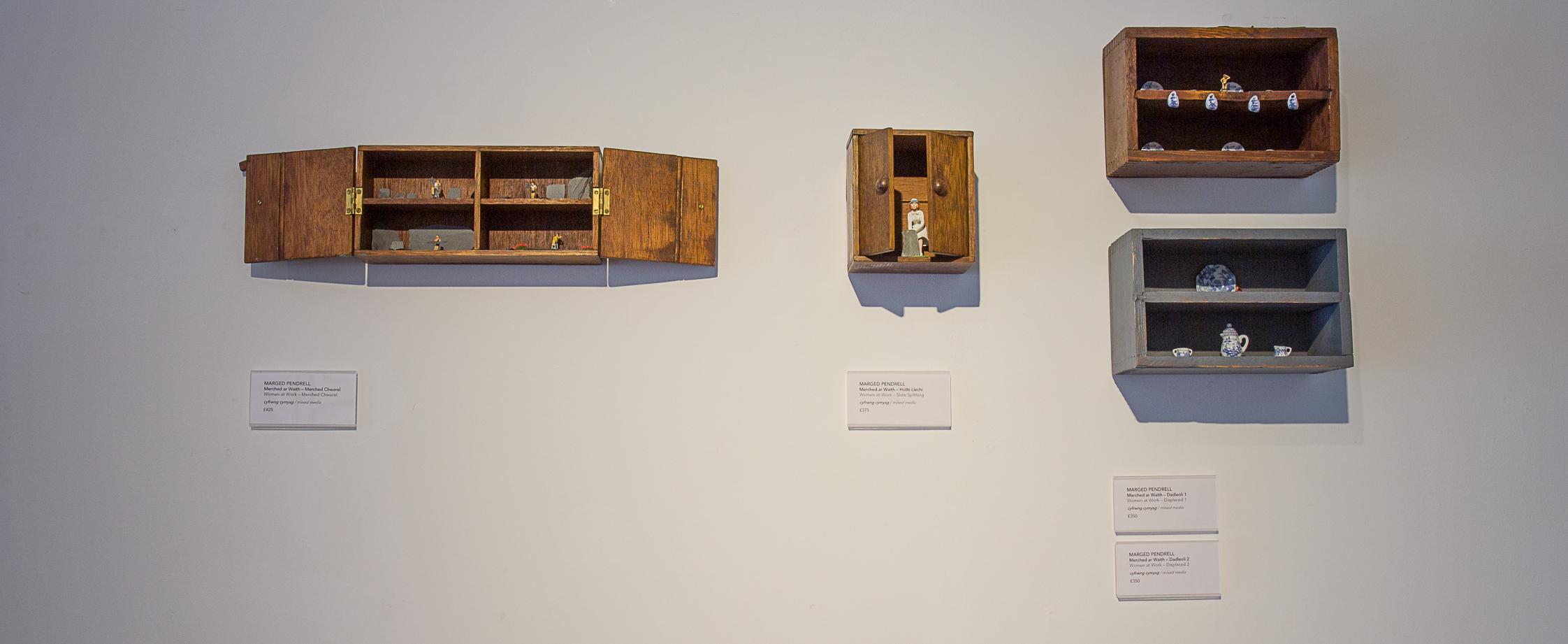 Storiel exhibition pics (6 of 19).jpg