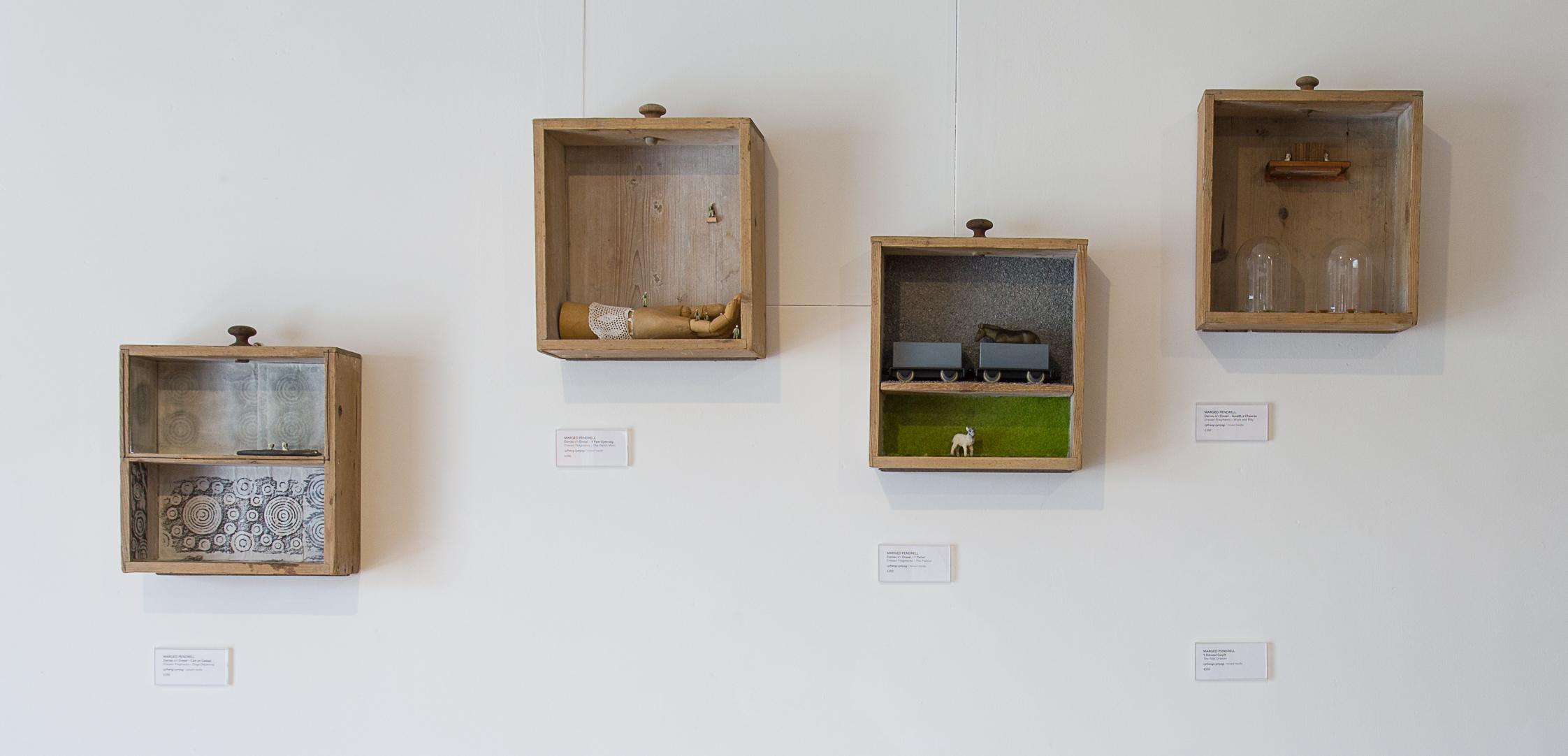 Storiel exhibition pics (13 of 19).jpg