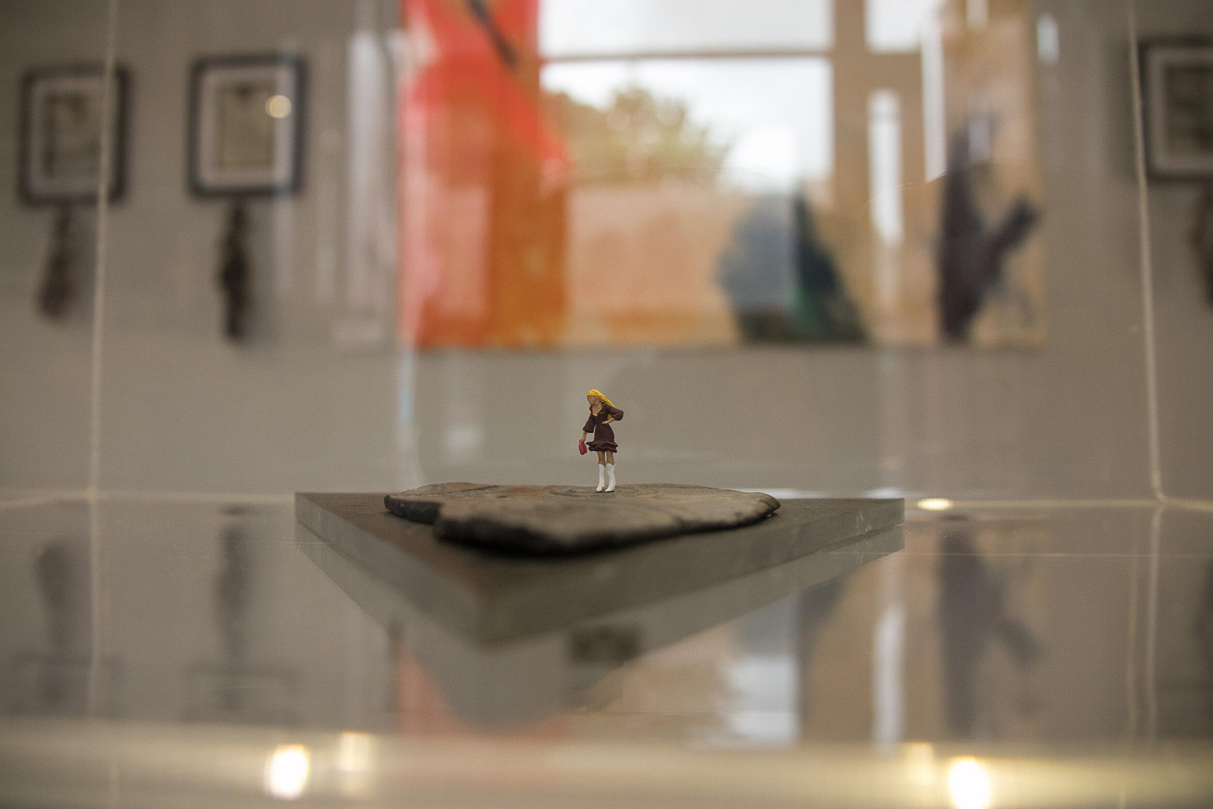 Amgueddfa Llanberis exhibition (3 of 29).jpg