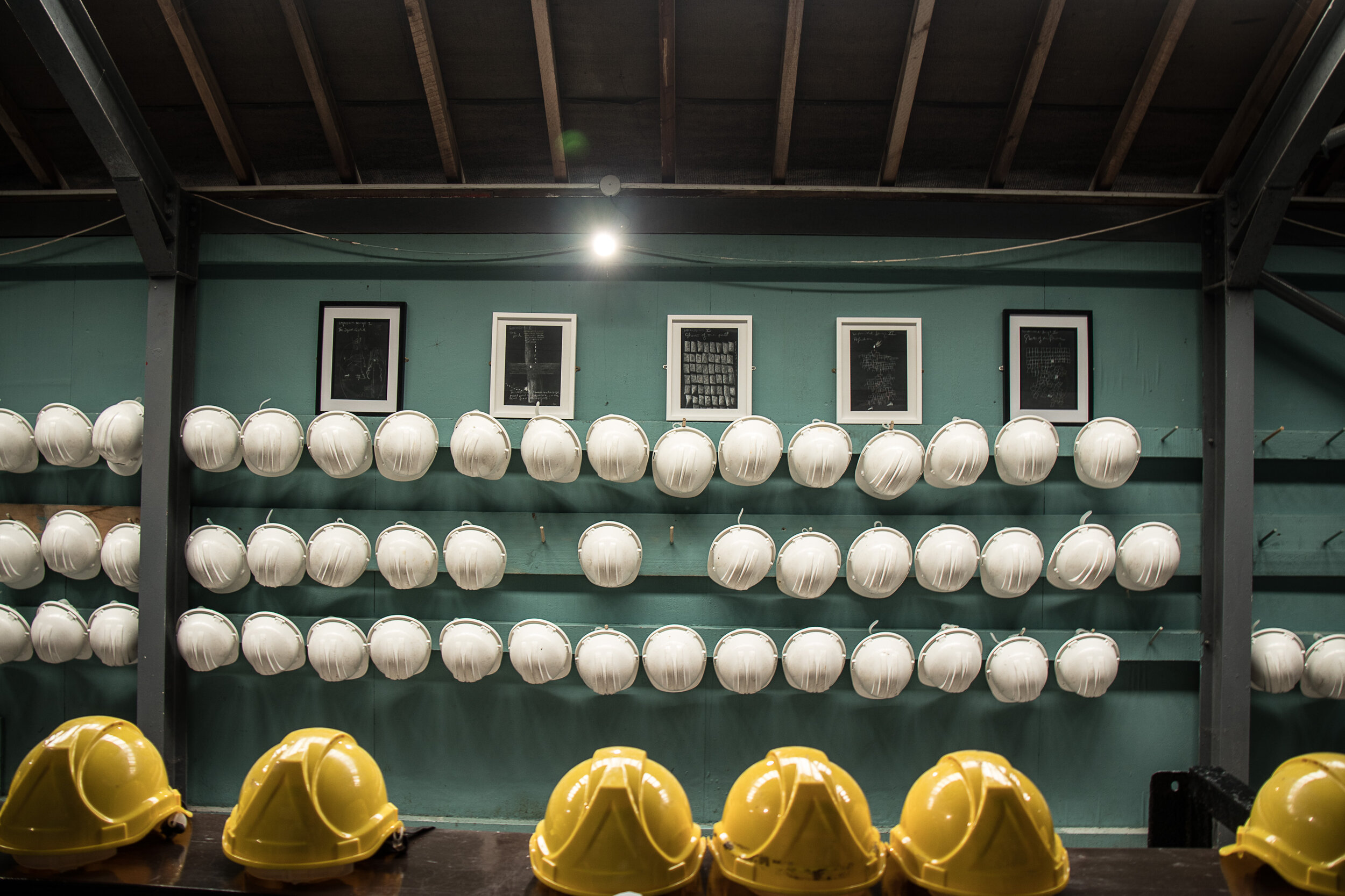 Llechwedd installation (46 of 86).jpg