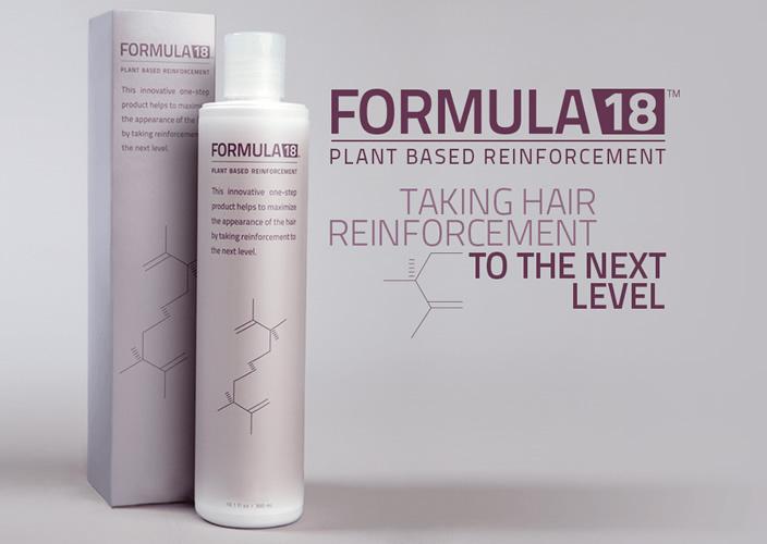 formula 18.jpg