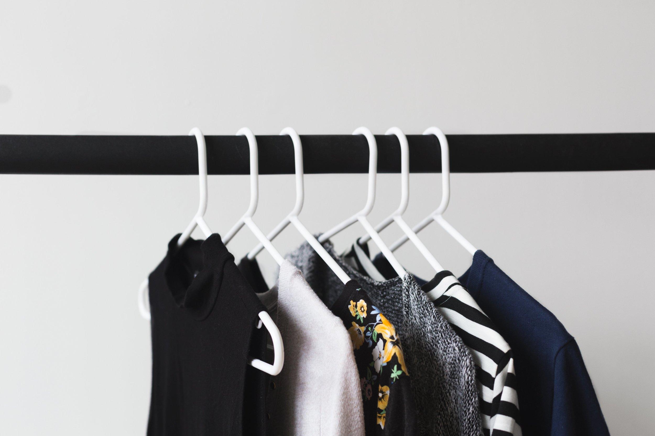 womens-fashion-on-hangers_4460x4460.jpg