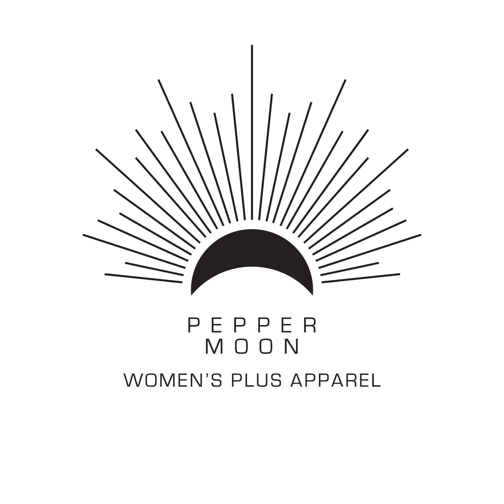 peppermoon.jpg