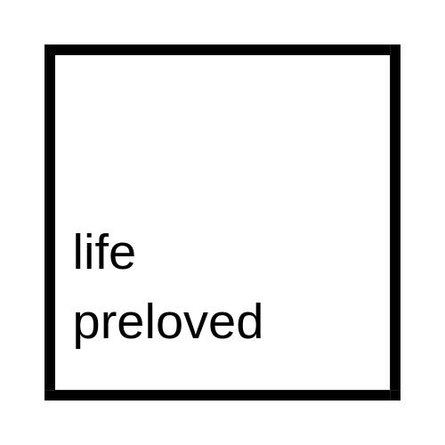 Life Preloved.png