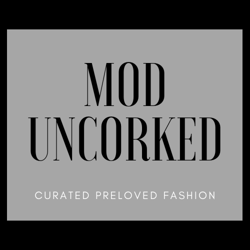 MOD UNCORKED copy.png